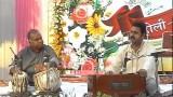 Bhajan | Prabhu Tum Aanu Se Bhi Sukhsm Ho