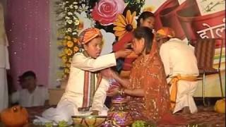 Mere Desh Ki Dharti | Holi Mangal Milan Samaroh 2010 |