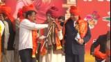 Speech | Mahashay Dharampal Gulati (MDH)