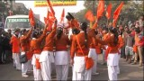 Arya Veerangana Dal Pradarshan | 88th Swami Shraddhanand Balidan Diwas Samaroh