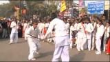 Arya Veerangana Dal Pradarshan | 88th Swami Shraddhanand Balidan Diwas Samaroh |