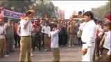 Arya Veer Dal Pradarshan | 88th Swami Shraddhanand Balidan Diwas Samaroh |