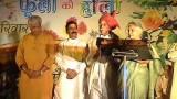 Speech | Sheila Dikshit | Chief Minister of Delhi |