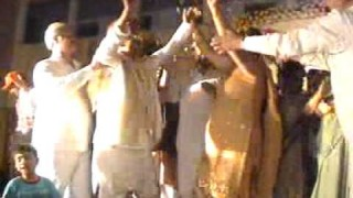 Holi Dance | Jo Holi So Holi …| Holi Mangal Milan Samaroh 2009 |