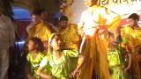 Woh Bharat Desh Hai Mera | Holi Mangal Milan Samaroh 2009 |
