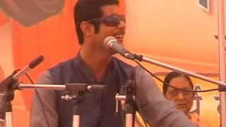 Bhajan | Dayanand Jagat Hithkari Teri Himmat Ki Balihari | 125th Nirvanotsav |