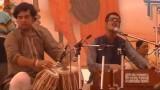 Bhajan | Aaj Mangal Gaan Gaye | 125th Nirvanotsav |