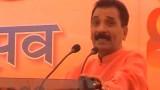 Raj Singh Arya Ji (125TH NIRVANOTSAV)