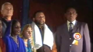 Rashtra Gaan (Annual Day of Dayanand Adarsh Vidyalaya)