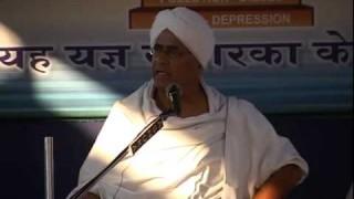 Kriyatmak Yagya Prasikshan Shivir (Part-1)