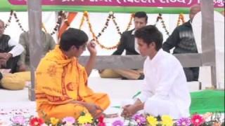 Natika (Rishi Bodh Utsav Evam Shivratri 2015)