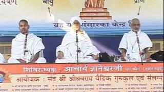Kriyatmak Yagya Prasikshan Shivir (Part-4)