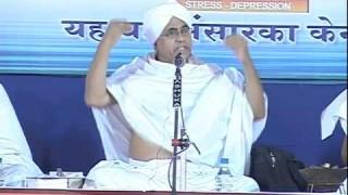 Kriyatmak Yagya Prasikshan Shivir (Part-5)