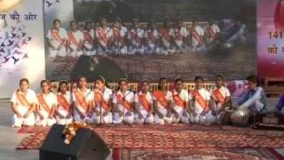 Ek Mantra Japte Raho- Om Om