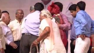 Ye Desh Hai Veer Jawano Ka
