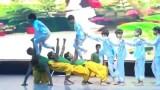 Ye Mat Kaho Jag Me Kar Sakta Kya Akela…|| Arya Samaj