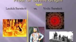 Introduction to the Vedas