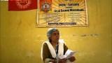 Satya (Truth) 1 of 2