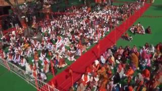 Pakhand Khandan Sammelan | Haryana || Arya Samaj