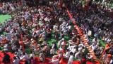Gau Raksha Sammelan-2015    Arya Samaj
