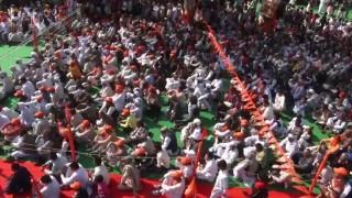 Gau Raksha Sammelan-2015 || Arya Samaj