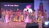 Badhai Ho Badhai Janam Din Ki Badhai… || Arya Samaj