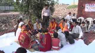 Yajna | Arya Samaj D. C. M Railway Colony || Arya Samaj