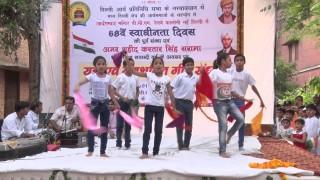 Kuch Kariye Kuch Kariye… | Arya Samaj school || Arya Samaj