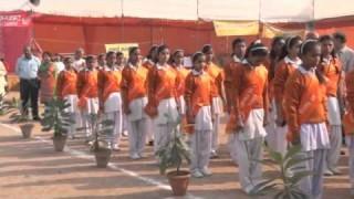 Dhwjarohan| Jyati Om Dhwaj Vyom Vihare… || Arya Samaj
