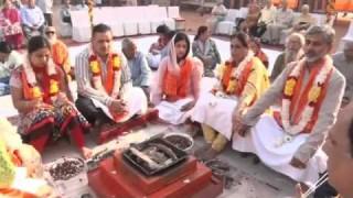 Yajna | Maharishi Dayanand Saraswati Nirvan Diwas Nirvan Diwas -1 || Arya Samaj