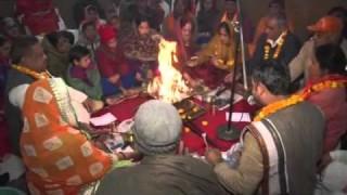 Yajna | Swami Shraddhanand Balidan Diwas – 2 || Arya Samaj