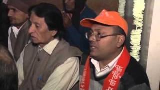 Yajna | Swami Shraddhanand Balidan Diwas -1 || Arya Samaj
