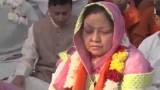 Yajna | Maharishi Dayanand Saraswati Nirvan Diwas -2 || Arya Samaj