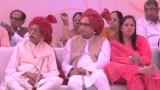 Speech Dr. Satyapal -1 || Arya Samaj