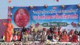 Speech   Swami Sampurnananad Ji    Arya Samaj