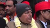 Huge Procession | 89th Swami Shraddhanand Balidan Diwas || Arya Samaj