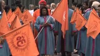 Bhajan | Vedic Dharm Ki Jai… || Arya Samaj