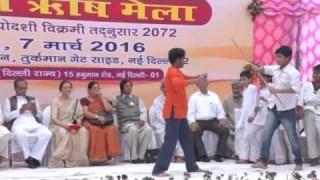 Bhajan | Humko Sab Duniya Jane… || Arya Samaj