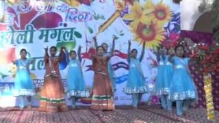 Hey Prabhu Hum Tumse Var Paye…|| Arya Samaj