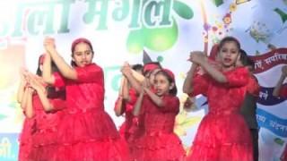 Hum Hai Bhole Bacchein… || Arya Samaj