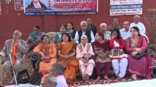 Bhajan | Tumhi Mat Pita Tumhi Bandhu Sakha… || Arya Samaj