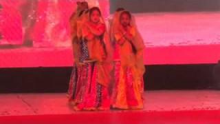 Hota Hai Kalyan Yajya Se… || Arya Samaj