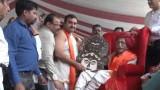 Hum Kare Rashtra Aradhan… || Arya Samaj