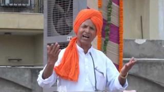 Zindagi woh mahan hoti hai…  Bhajan