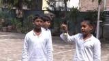 Andhvishwas Evaim Pakhand (1)    Arya Samaj