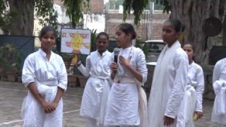 Ghar Ghar Yagya Har Ghar Yagya (2) || Arya Samaj