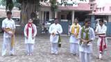 Aao Sanskaron Ki Aur Laut Chale (3)    Arya Samaj