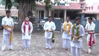 Aao Sanskaron Ki Aur Laut Chale (3) || Arya Samaj