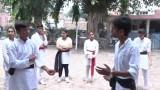 Aao Sanskaron Ki Aur Laut Chale (2) || Arya Samaj