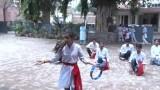 Aao Sanskaron Ki Aur Laut Chale (1)    Arya Samaj